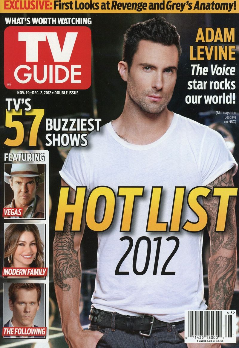 Adam-Levine-TV-Guide-2