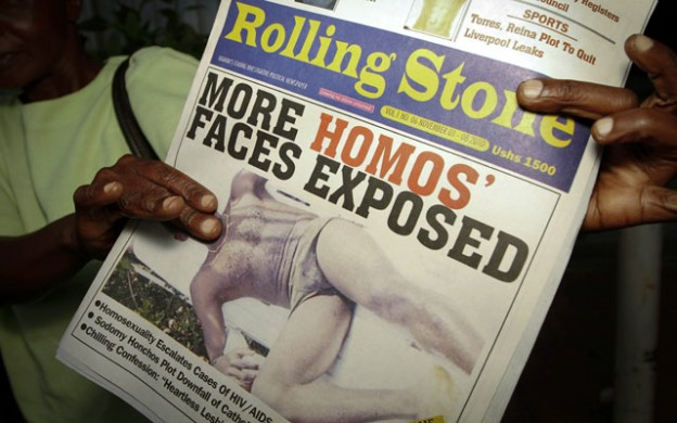 Ugandan_gay_rights_012711-thumb-640xauto-2101-thumb-640xauto-3091-624x390