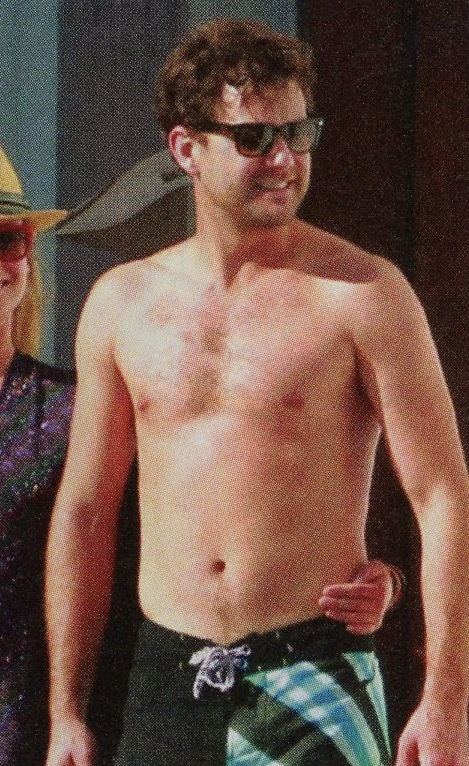 Joshua-Jackson-shirtless