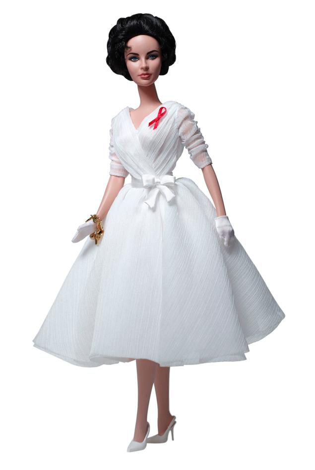 Barbie-1-1128