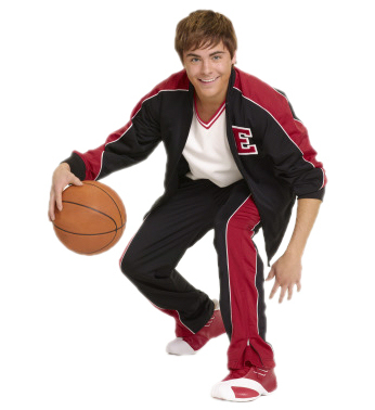 Zac-efron-high-school-musical-4028328-346-378