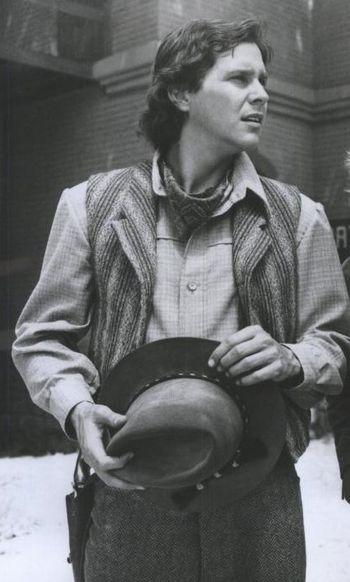Tim-Matheson