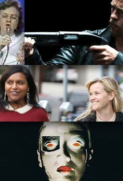 Killing-Them-Softly-Brad-Pitt-Reese-Witherspoon-Mindy-Kaling-Planet-P