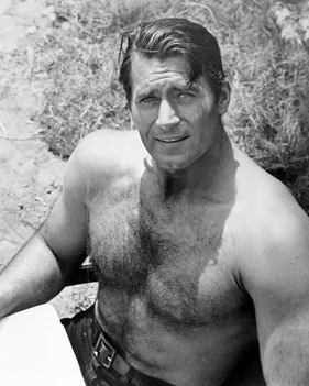 Hotclint-walker