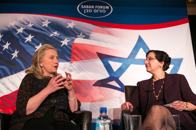 President-Hillary-Clinton-Saban