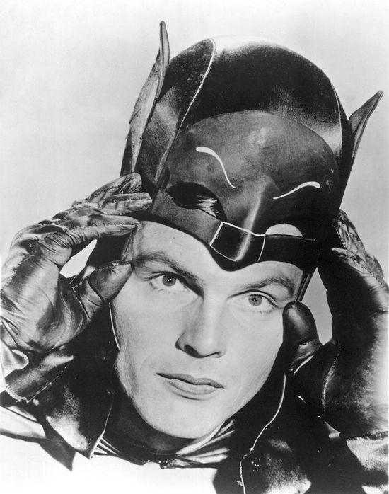 Batman-adam-west-cast-comparison