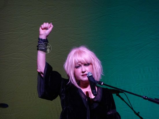 Cyndi-Lauper-power-to-the-people