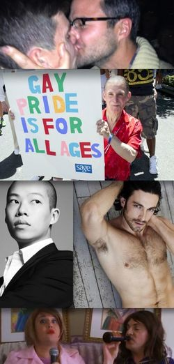 Beekmans-Amazing-Race-gay-shirtless-Jason-Wu-Damiana-drag-aging