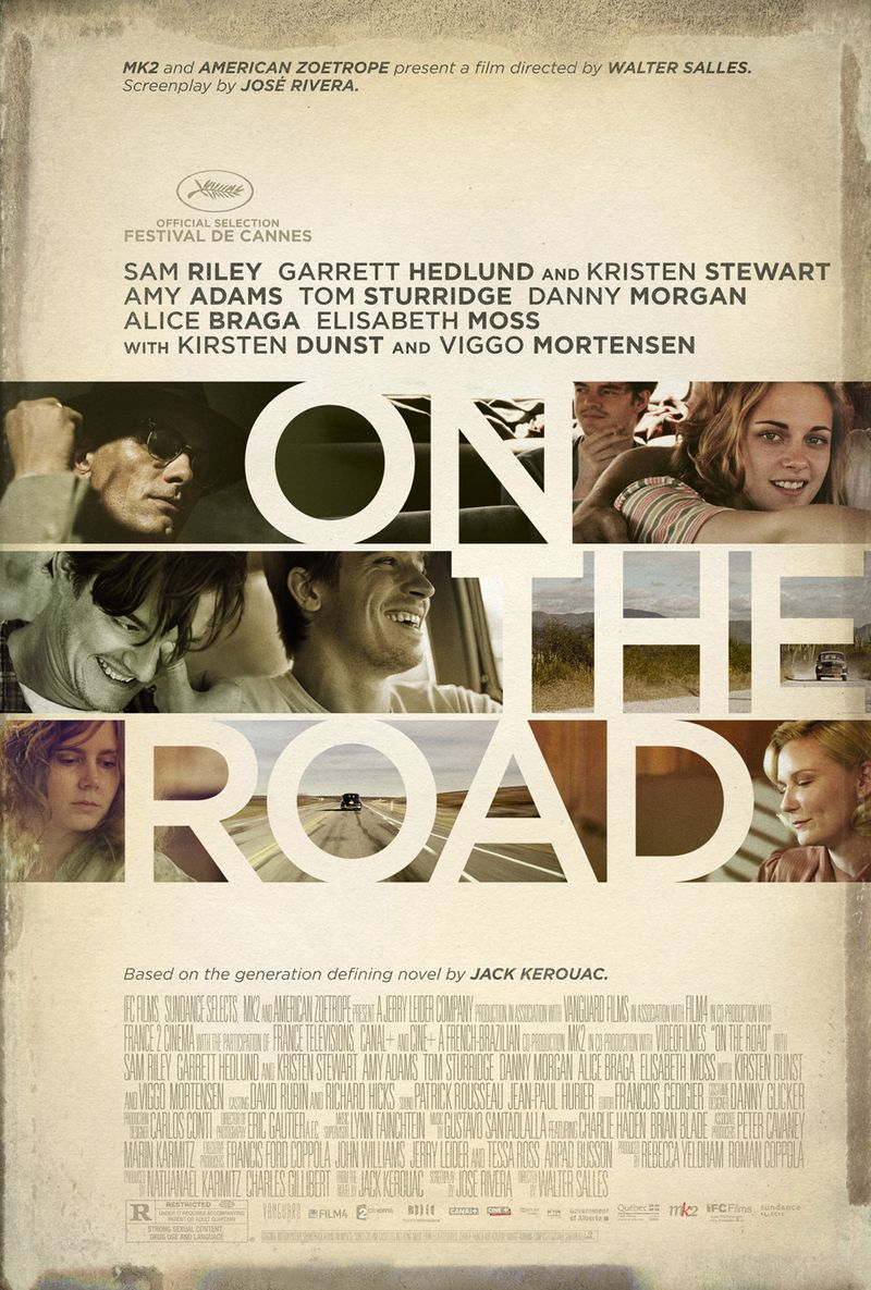 On-the-Road-Kristen-Stewart-Garrett-Hedlund