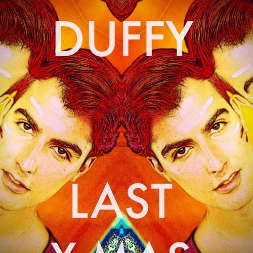 Last-Christmas-Matthew-Duffy