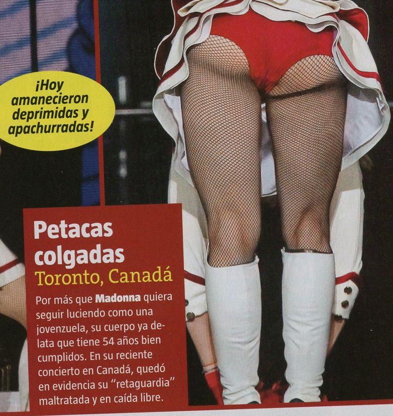 Fake-Madonna-butt