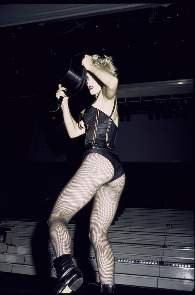 Madonna-butt-1987
