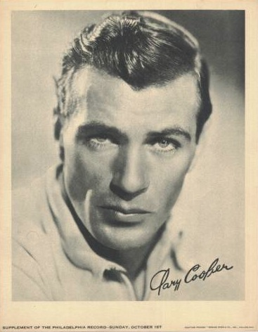Gary-Cooper-beautiful