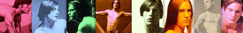 Joe-Dallesandro-shirtless-hot-sexy-Warhol