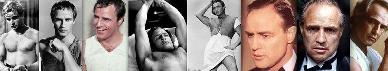 Marlon-Brando-hot-sexy-shirtless-Streetcar