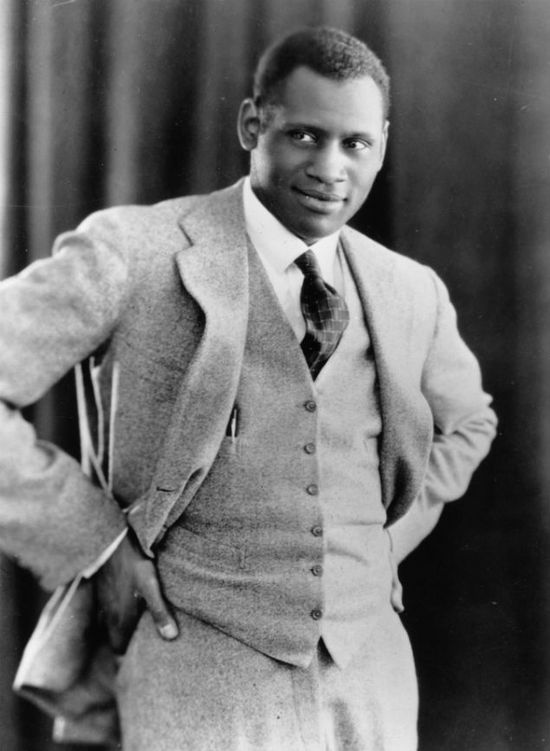 A-PAUL_ROBESON
