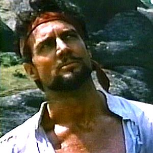 Steve-Reeves-in-Malaysia