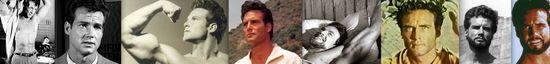 Steve-Reeves-fucking-hot-shirtless-gladiator