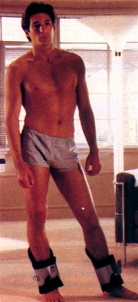 Richard-gere-shorts-thumb