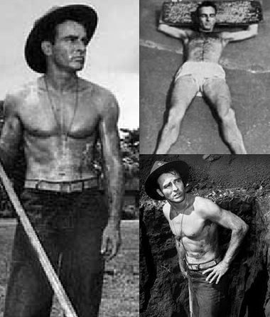 13 Montgomery-Clift-shirtless