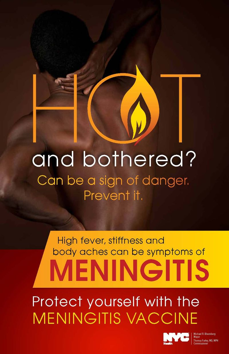 New-gay-Meningitis_Poster