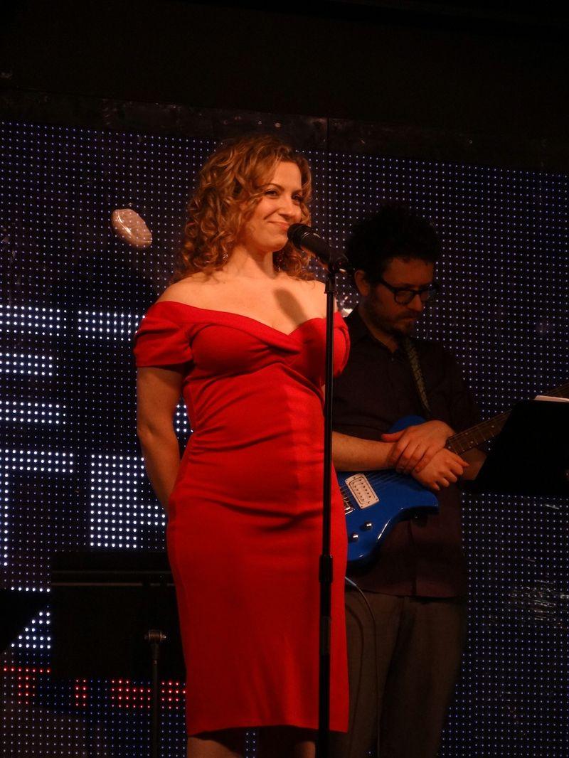Donna-Vivino