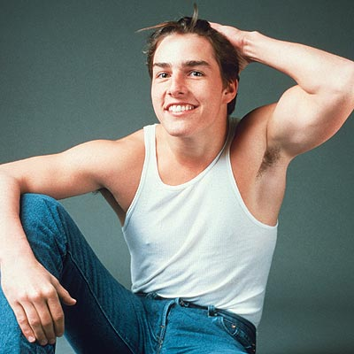 Pits-tom-cruise-2