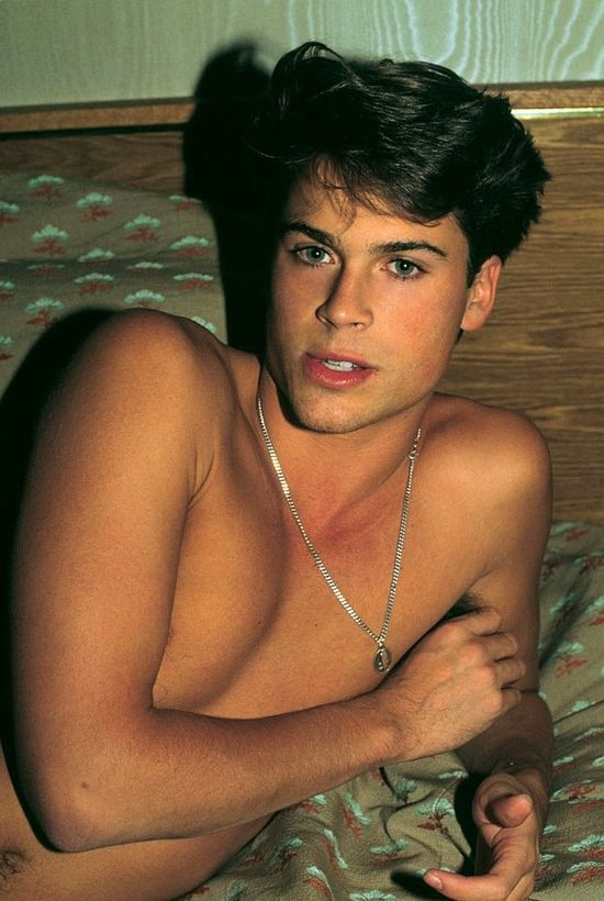 Rob_lowe_shirtless
