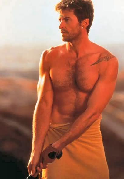 8179-world-sexiest-people-hot-hugh-jackman