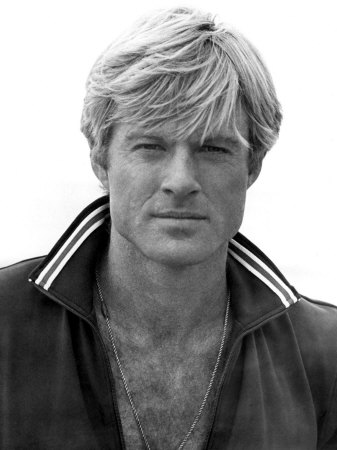 Robert_redford_gallery_new_2