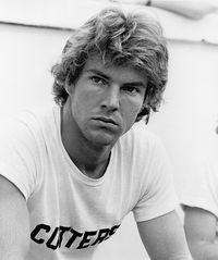 Dennis-Quaid-so-hot