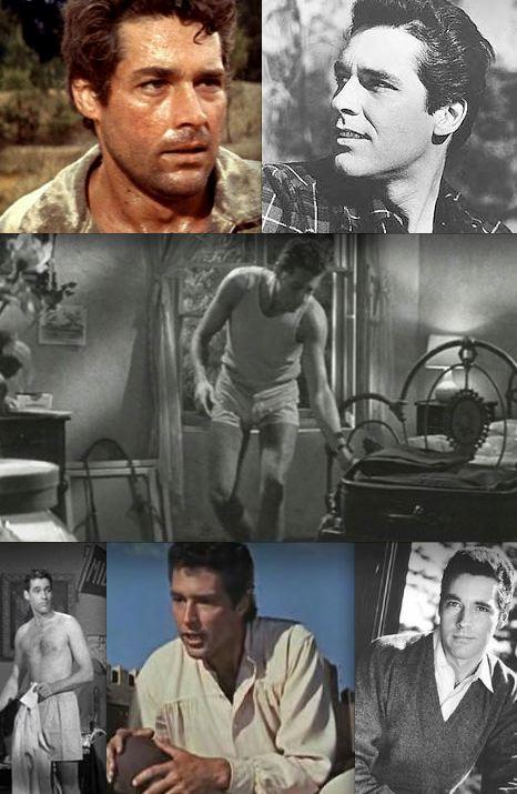 Kerwin-Mathews-is-hot-sexy-gay