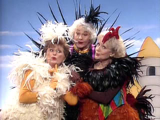 Golden_girls_feathers-2