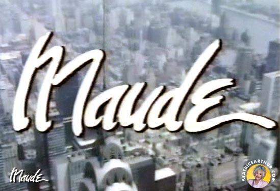 Maude-Opening-TitleCard