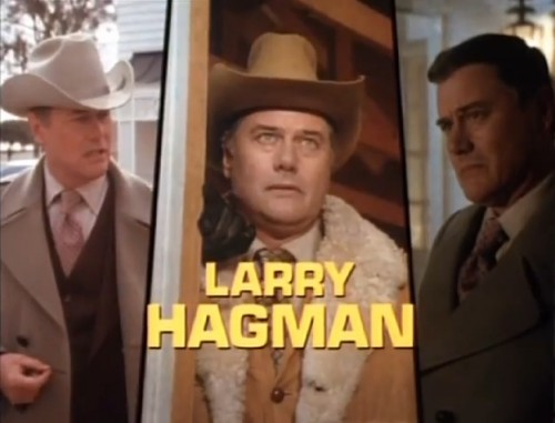 Larry_Hagman_Dallas_Intro_1978-500x381
