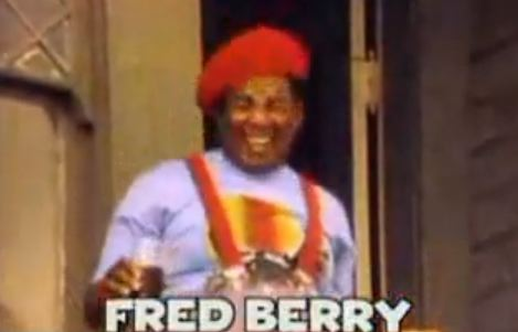 Theme-Whats-Happening-Rerun-Fred-Berry