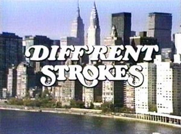 Diffrent-Strokes-Television-Show