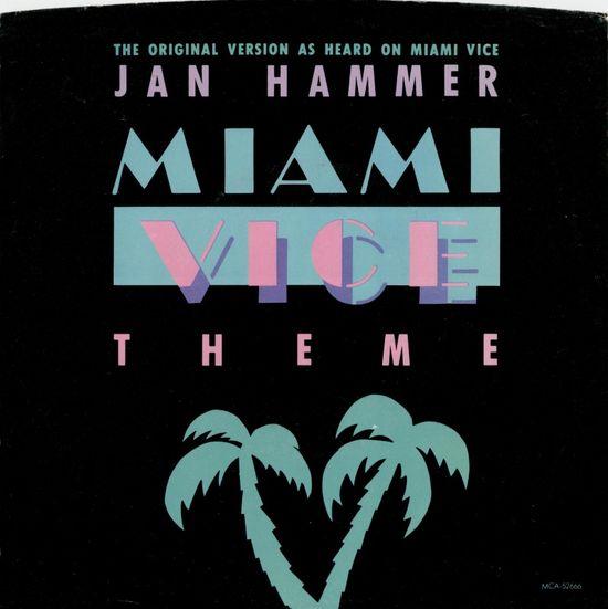 Jan-hammer-miami-vice-theme-mca-2