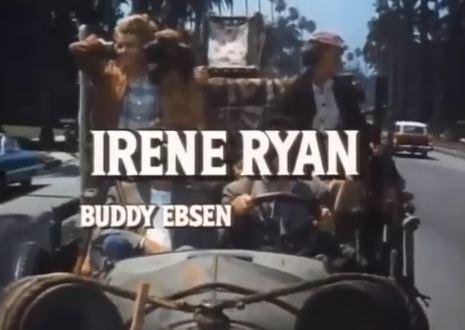 Beverly-Hillbillies-Irene-Ryan