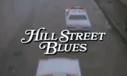 Hill-Street-Blues