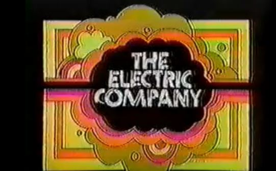 Electric-Company