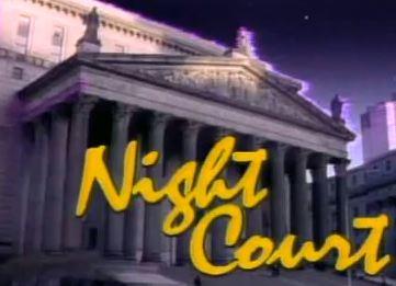 Night-Court