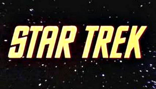 StarTrek-opening-TOS