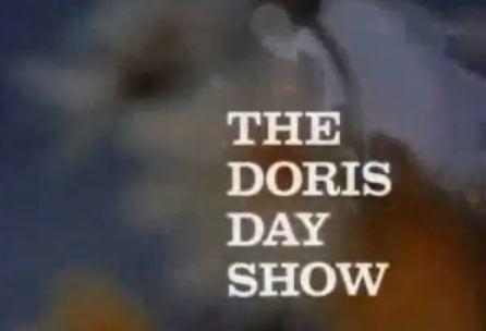 Doris-Day