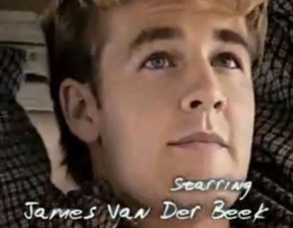 James-Van-Der-Beek