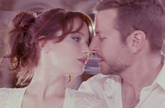 Silver-lining-playbook-jennifer-lawrence-bradley-cooper