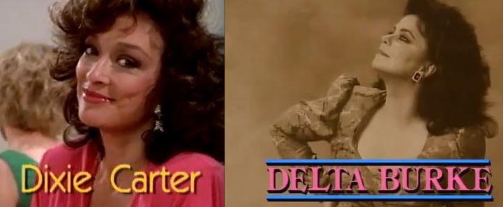 Designing-Women-Dixie-Carter-Delta-Burke
