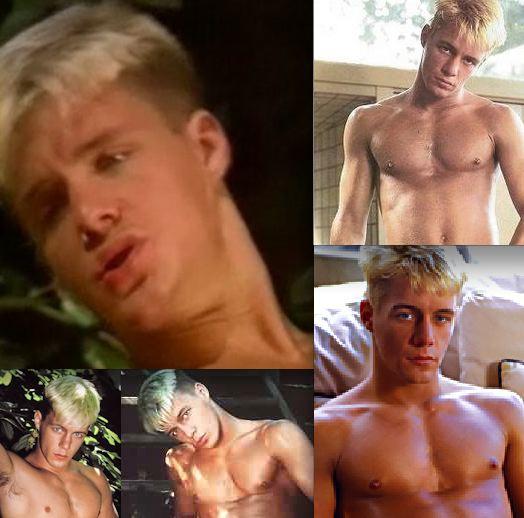 Chris-Williams-gay