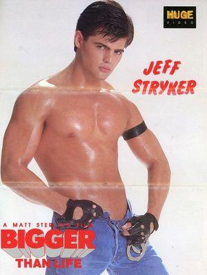 Jeff-Stryker