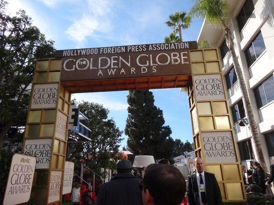 DSC04162 Golden-Globes
